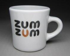 zum zum cup