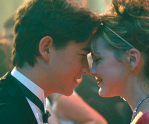 10 Reasons Slightly Awkward Guys Are So Much More Attractive