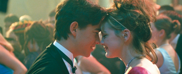 10 Reasons Slightly Awkward Guys Are So Much MoreAttractive