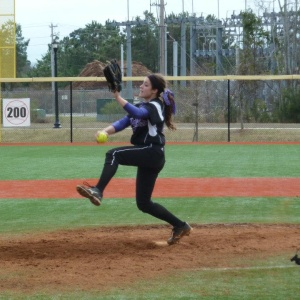 8 Valuable Life Lessons You Learn From Playing Softball