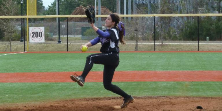 8 Valuable Life Lessons You Learn From PlayingSoftball