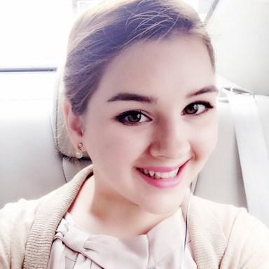 Lauren LeBlanc