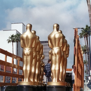 Boycotting The Oscars Is The Wrong Way To Get Attention As Millennials