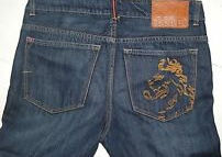 1977 jeans