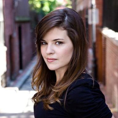 Caitlyn Conley