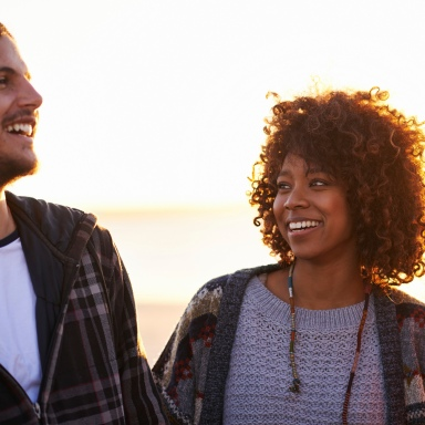 7 Crazy Effective Relationship Tests To Be Absolutely Sure You're Marrying The Right Person