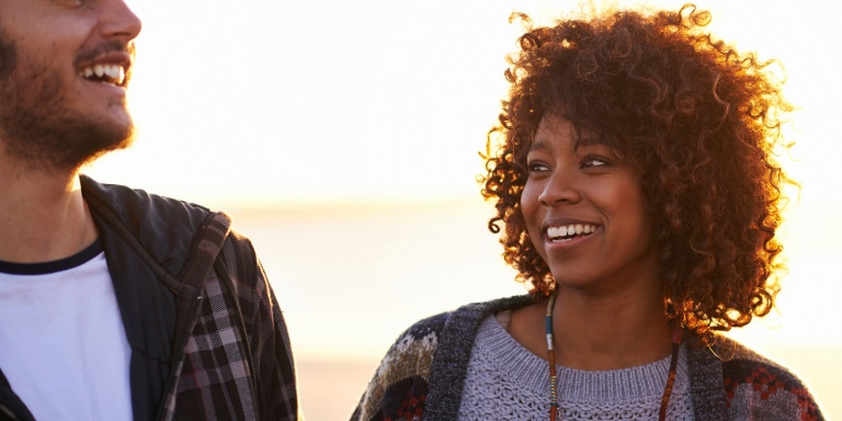 7 Crazy Effective Relationship Tests To Be Absolutely Sure You're Marrying The RightPerson