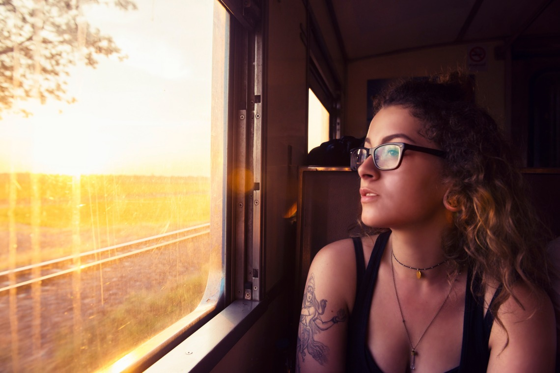 iStockPhoto.com / Lorraine Boogich