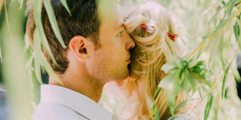 10 Questions To Ask Yourself That Determine Whether You're Truly Ready ForMarriage