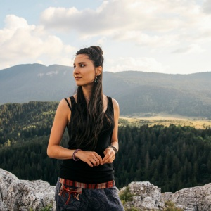 5 Ways To Find The Confidence To Try True Love Again