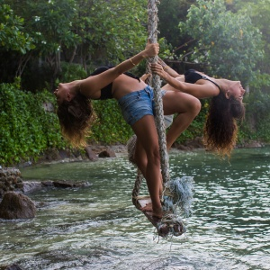 This Is How Travel Bloggers Make A Living From Pure Adventure