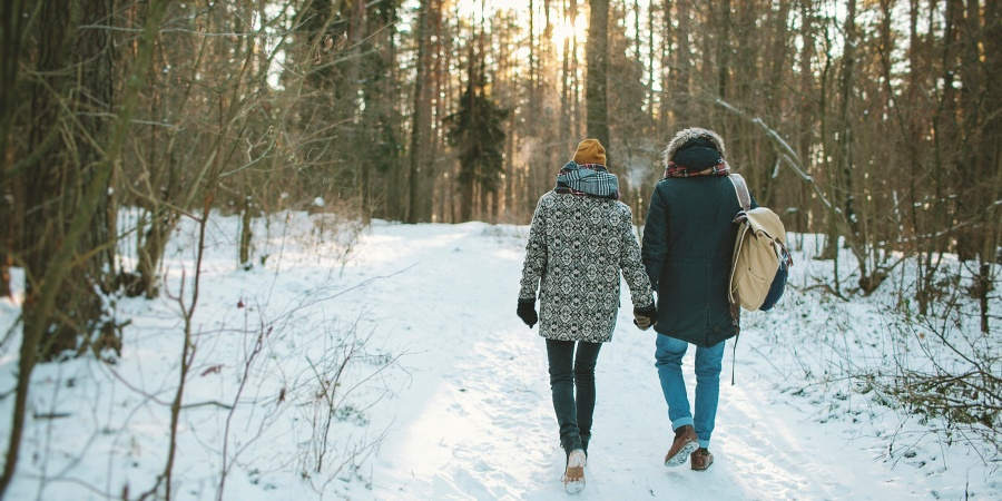 8 Courageous Ways To Not Let Your Past Mistakes Affect Your Current Relationship