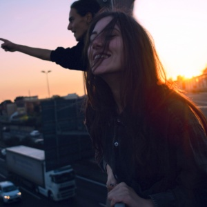 30 Things You Forgot To Thank Your Best Guy Friend For
