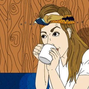 Here's What Happened When I Went 90 Days Without Coffee