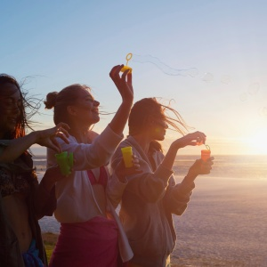 8 Practical Ways To Save Money For Travel (Or For Life In General)