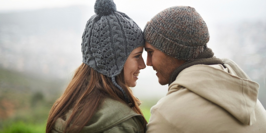 10 Simple Relationship Rules That Will (Probably) Keep You From Wanting To Kill EachOther