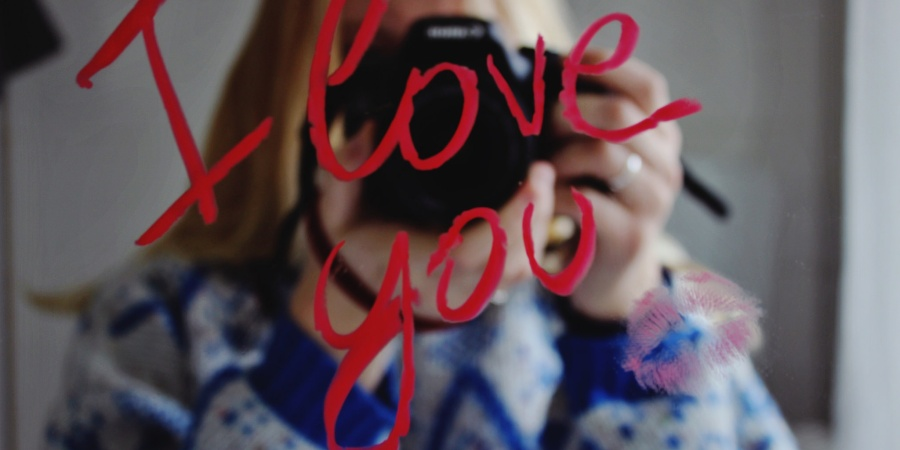 30 Crucial Yet Simple Tips For Making LoveLast