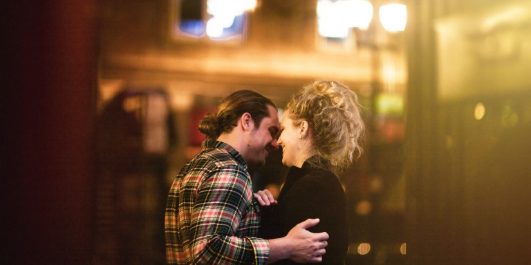 6 Promises You Should Make To Yourself For A Love That WillLast