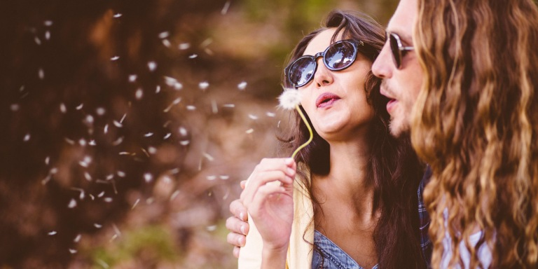 5 Reasons Why #RelationshipGoals Should Actually NEVER Be Your RelationshipGoals