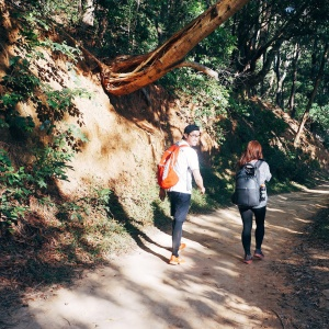 12 Questions To Ask Yourself That Determine Whether You're Really Ready To Backpack