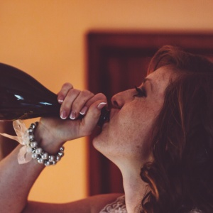 14 Reasons Why Your Relationship With Wine Is Better Than Any Other Relationship