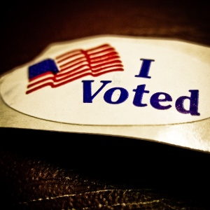 Elections 2016: Dear America, Is This The Best You Can Do?