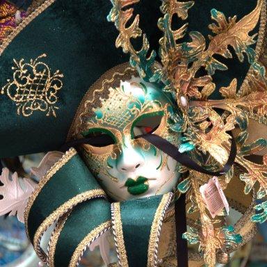 Where Did Mardi Gras Come From?