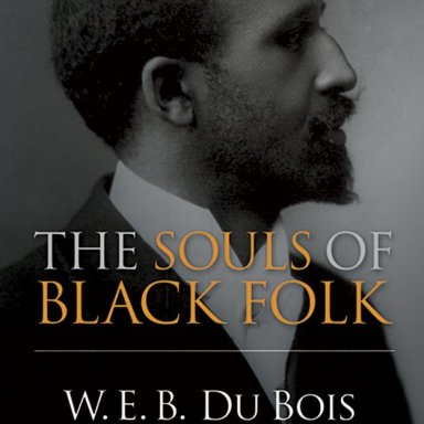 9 Books That Will Help You Better Understand Black (American) History