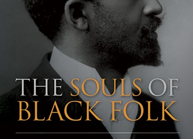 9 Books That Will Help You Better Understand Black (American)History