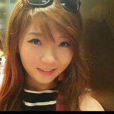 Amelia Chen