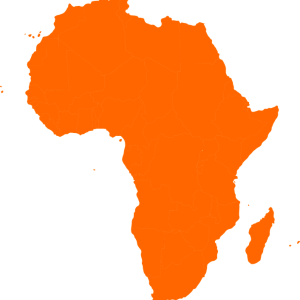 Kendrick Lamar's African City and the Meme of Africa in the Black Diasporas