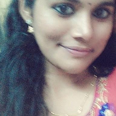 Shanthini Subramaniam