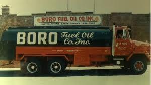 Boro_Heating_Oil
