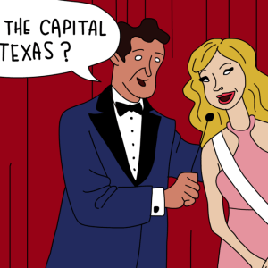 The 13 Best Jokes Ever About CAPITAL LETTERS