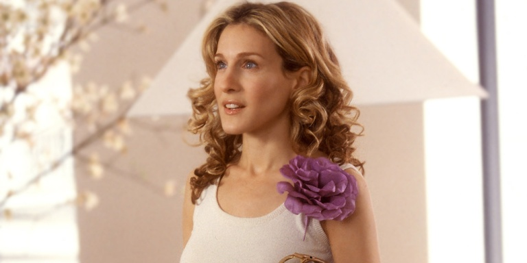 40 Classic Carrie Bradshaw One-Liners That Every 20-Something Woman WillAppreciate