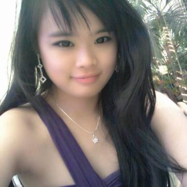 Chen Lim