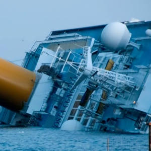 10 Cases That Prove Cruise Ships Can Be Floating Death Carnivals