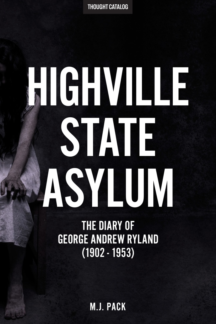 Highville State Asylum