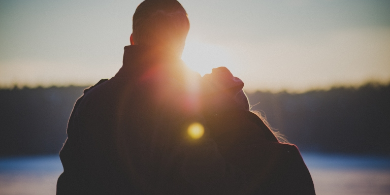 A Letter To My Future Guy, Whoever YouAre