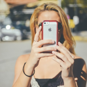 It's None Of Your Business: Why We All Need To Stop Oversharing On Social Media
