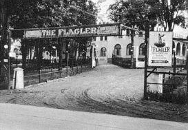 FlaglerGates