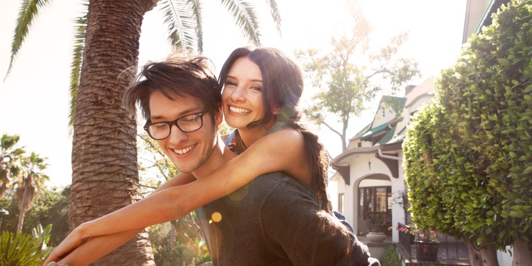 5 Very Real Struggles Of Being A Girl With A Best GuyFriend