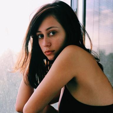 Michelle Ledesma