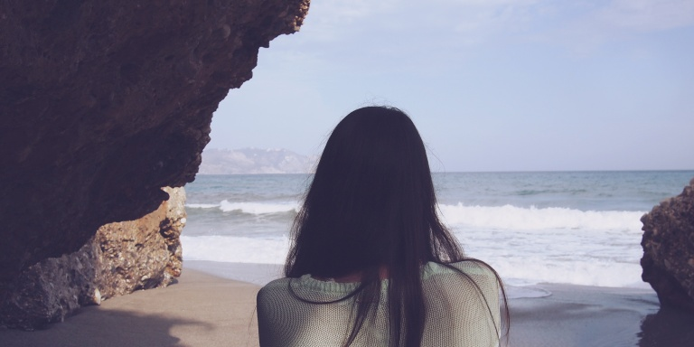 23 INFJs Explain Exactly How To Win Their TypeOver