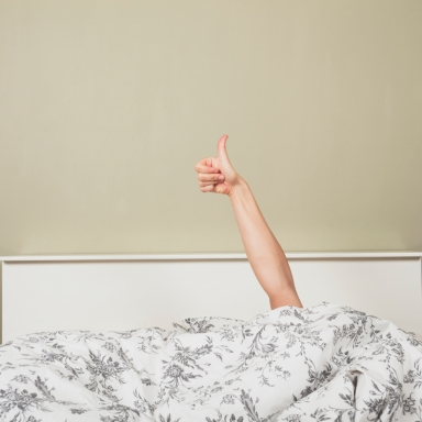 Why Each Myers-Briggs Personality Type Is Good In Bed