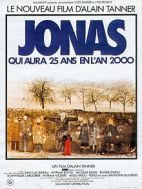 Jonah_Who_Will_Be_25_in_the_Year_2000
