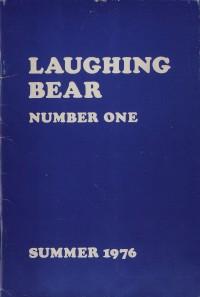 Laughing Bear #1