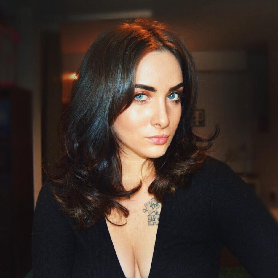 Lauren Uraseck / Instagram