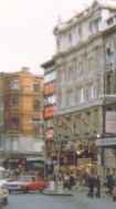 London 1977