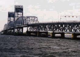 marine parkway bridge 1